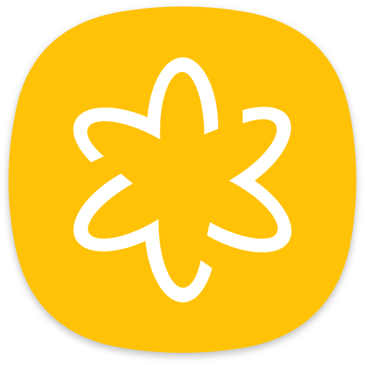 Gallery icon png. Photo free user interface