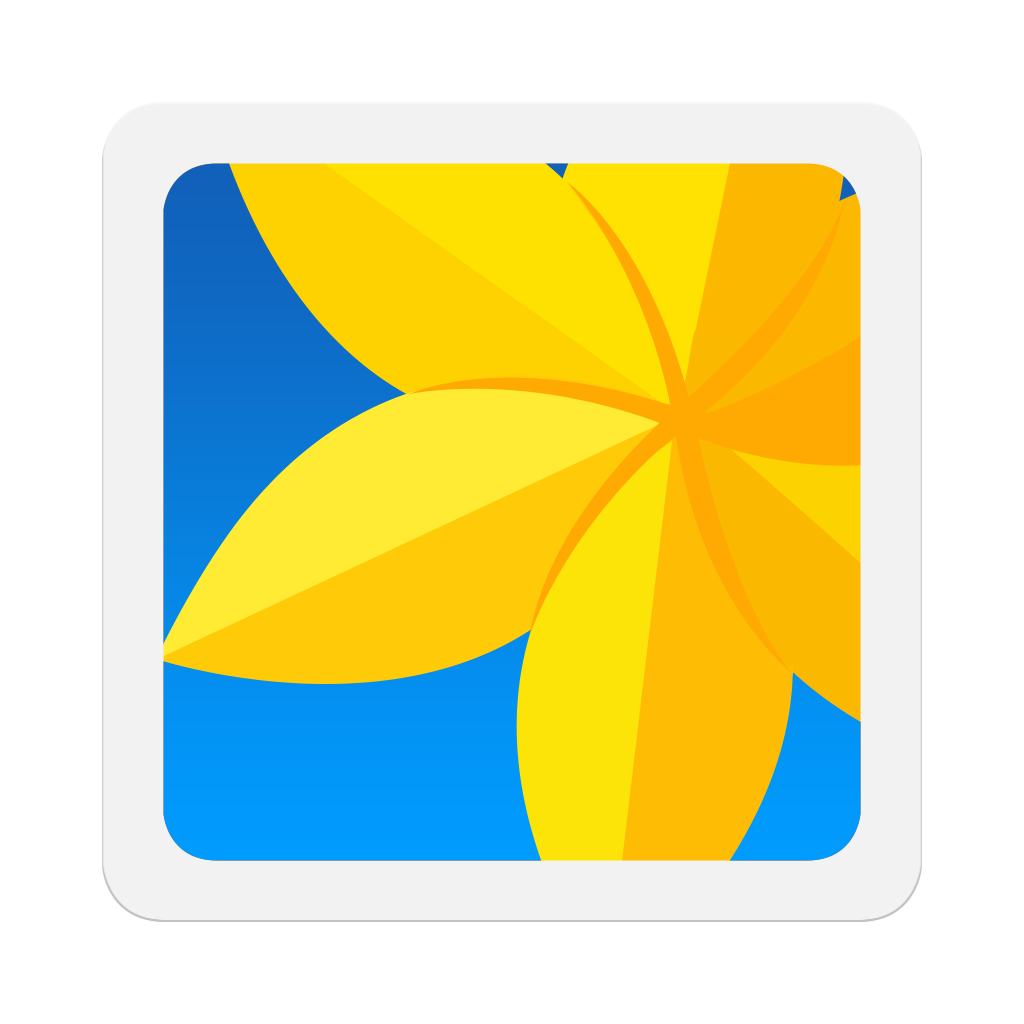 Gallery icon png. Galaxy s image purepng