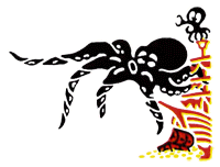 Game and watch parachute png. List of stickers series