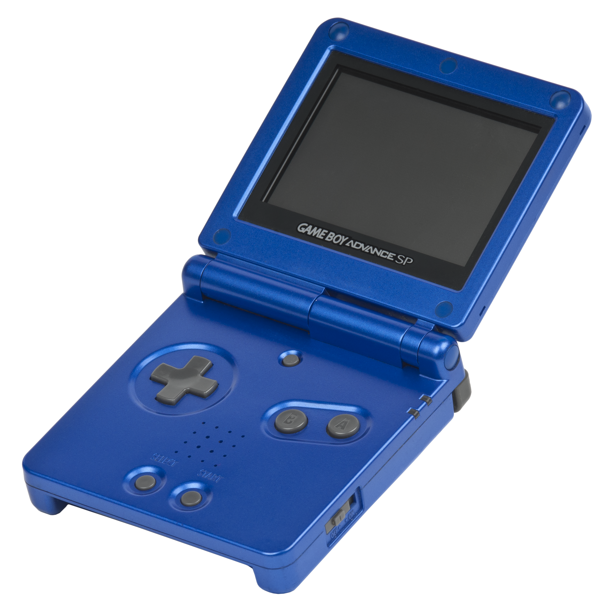 2ds transparent outline. File game boy advance