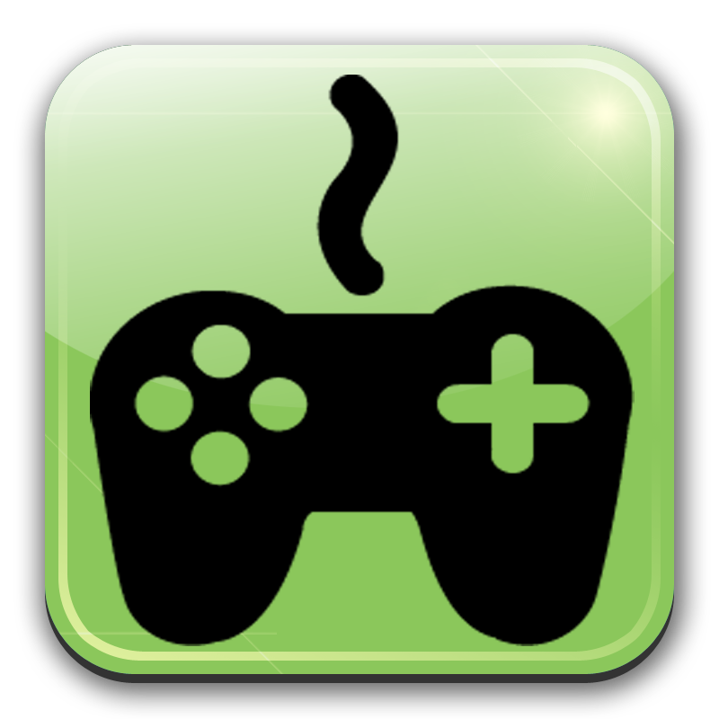 Game button png. Video creation classes international