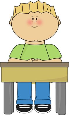 Game clipart kid sit. Kids sitting on school