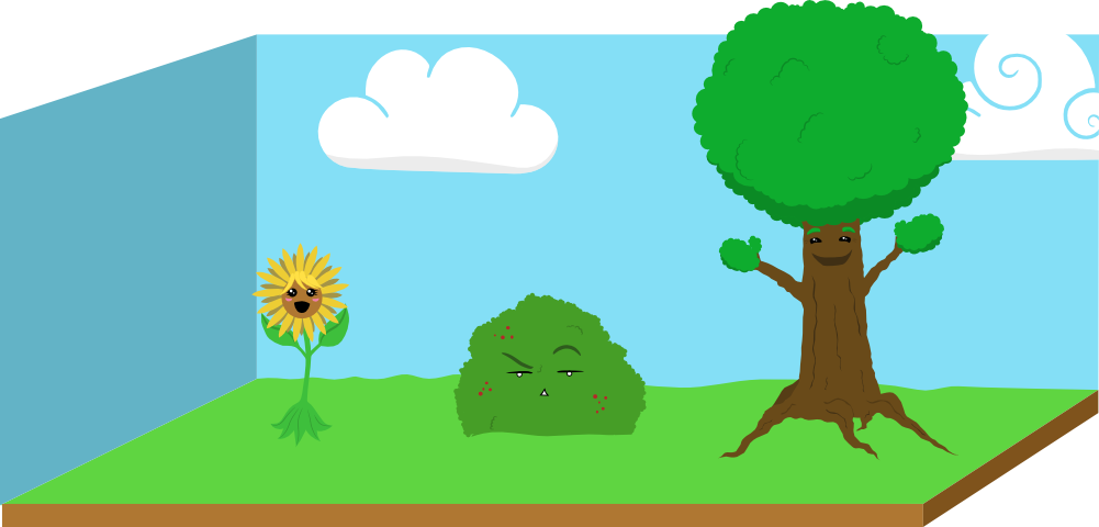 Game clipart mobile game. Inkscapeforum com view topic