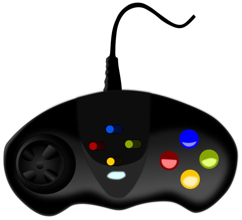 Games clipart video. Game controllers xbox controller