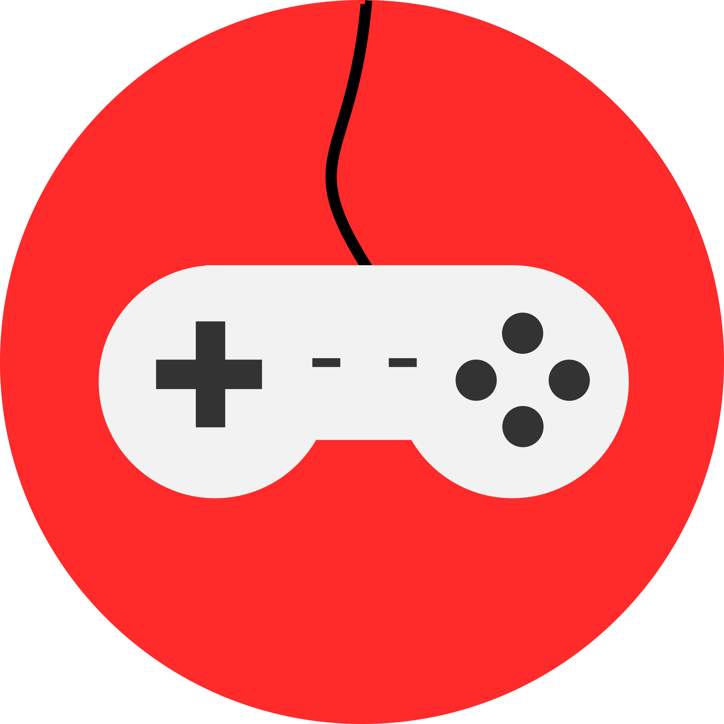 Game clipart video game controller. Icon big image png