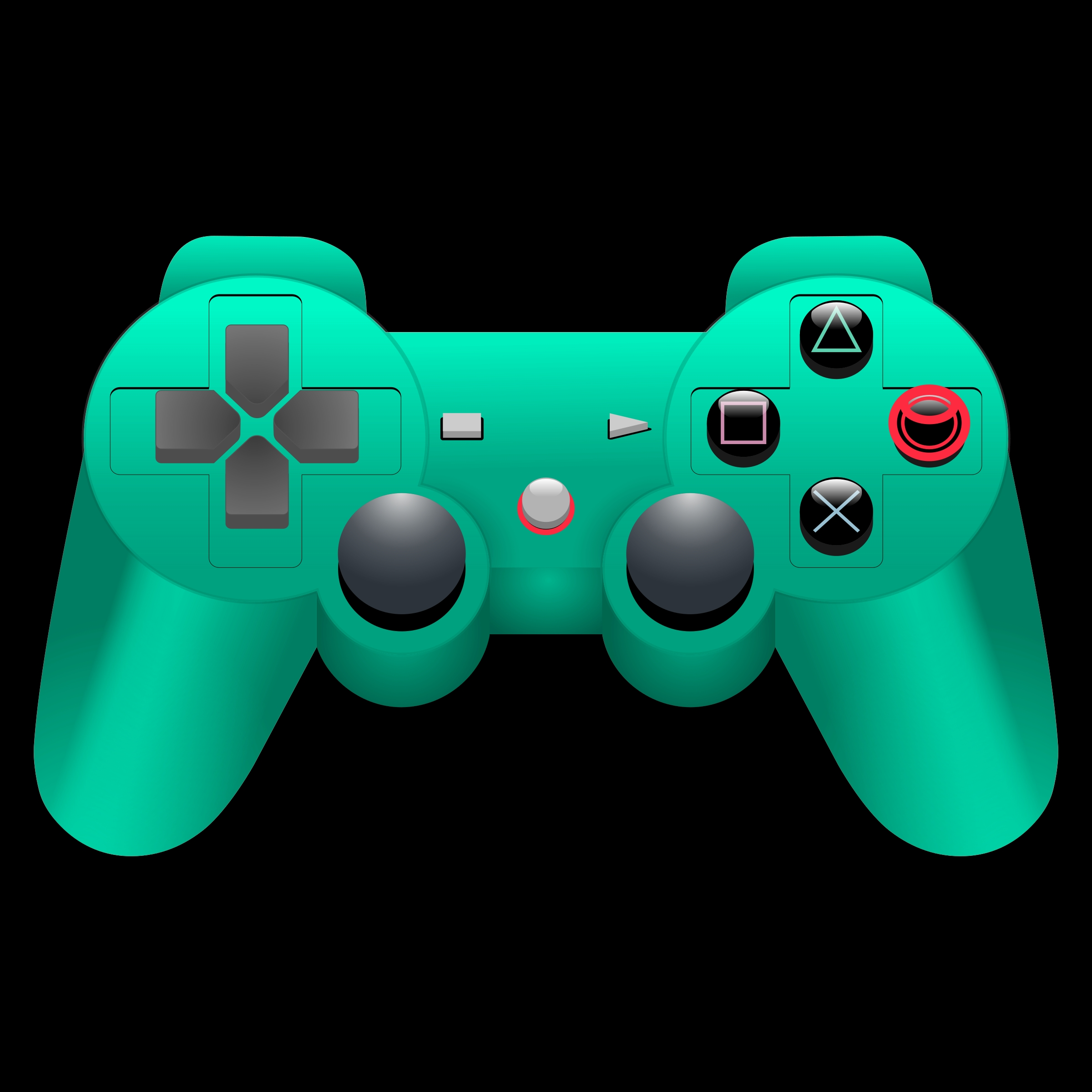 Game clipart video game controller. Best of collection digital