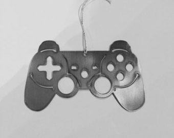 Game clipart video game controller. Clip art by virtualcuteness