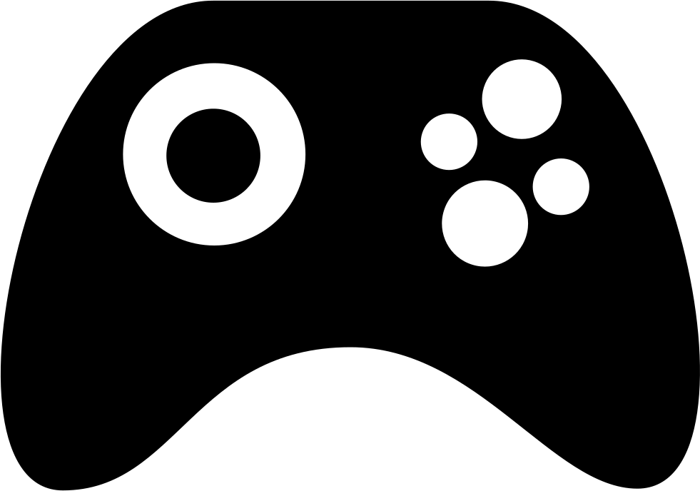 Game controller png. Download image mart