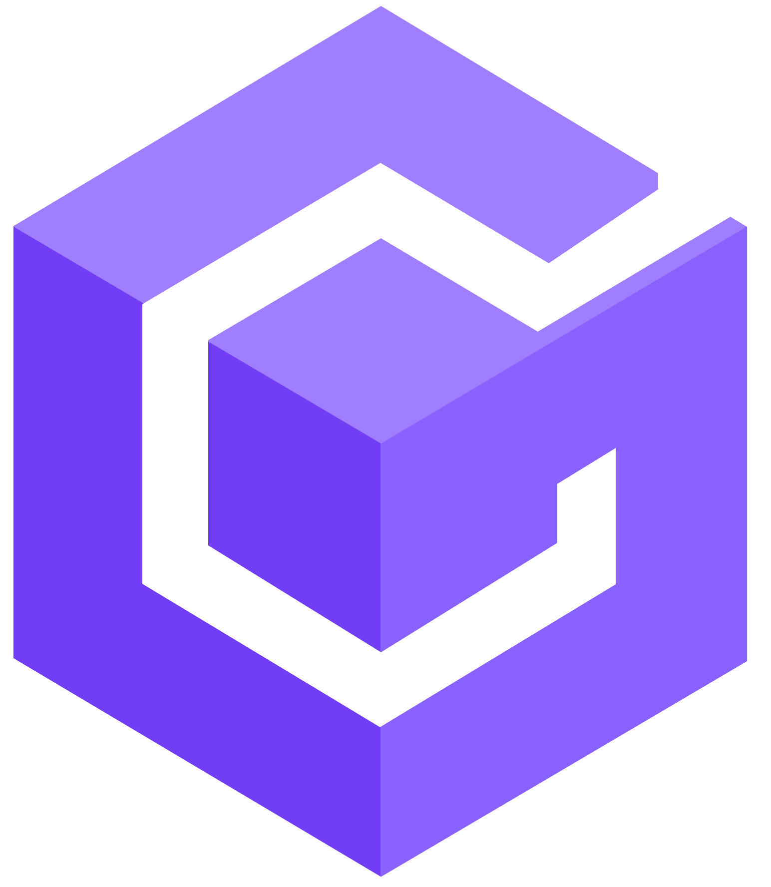 Gamecube logo png. Images of spacehero