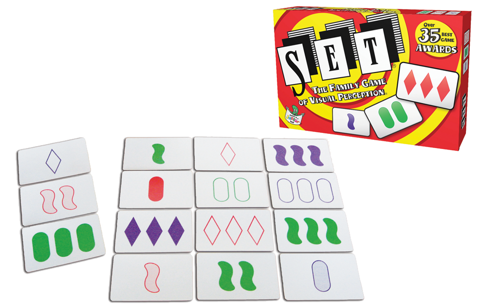 game of life cards png