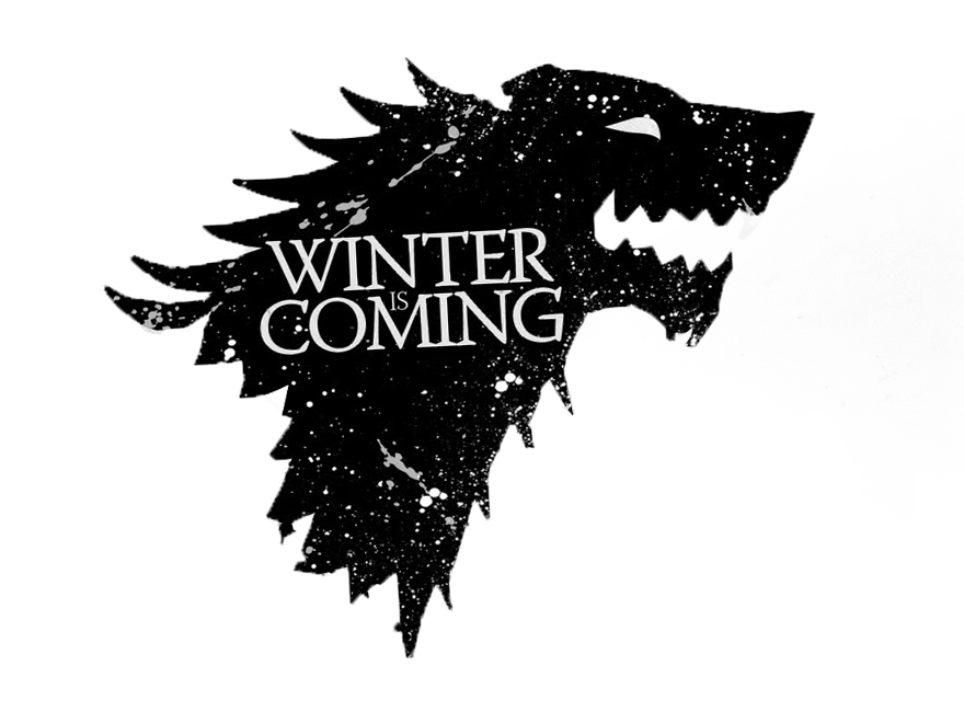 Game of throne png. Download thrones transparent background