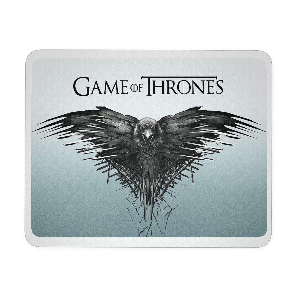 Game of thrones crow png. Three eyes raven mouse