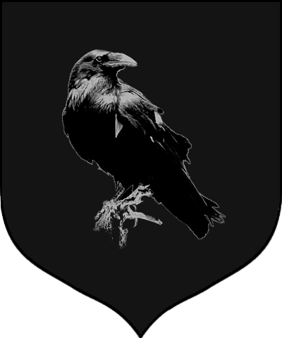 Game of thrones crow png. Image night s watch