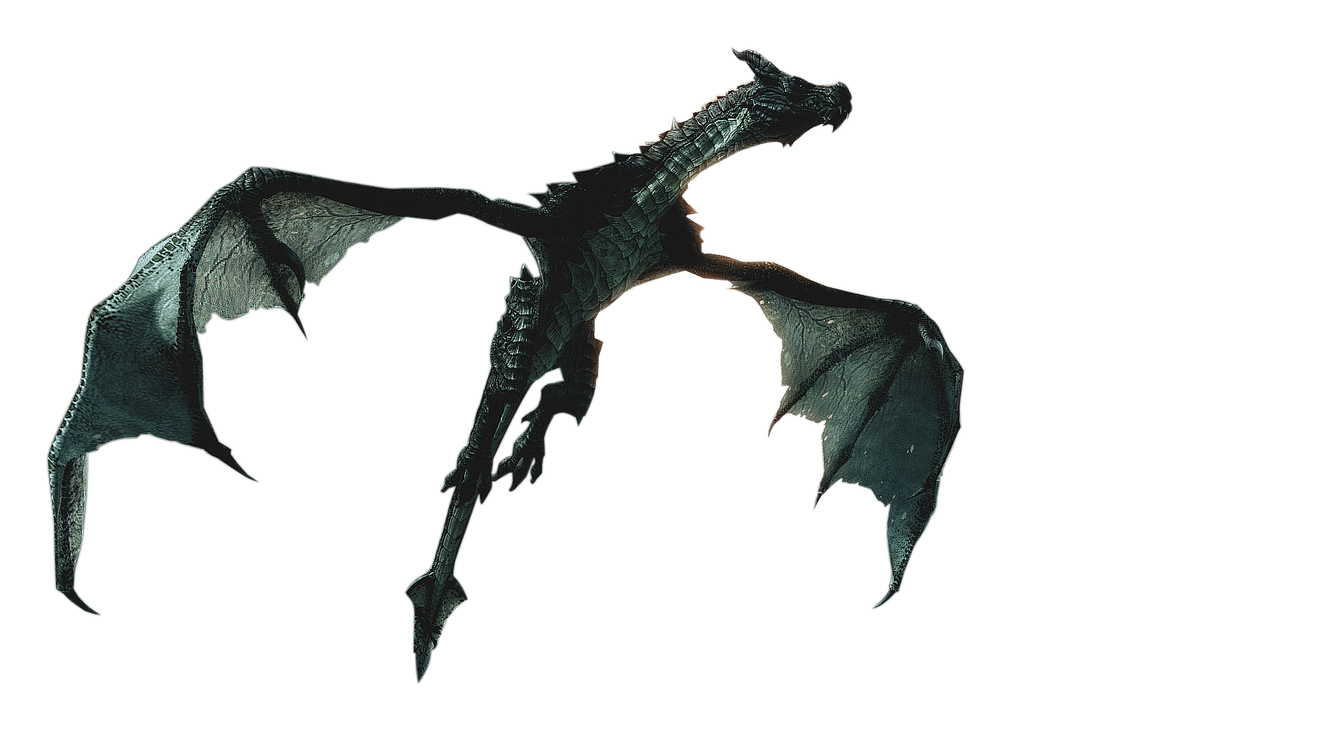 Game of thrones dragon png. Image arts