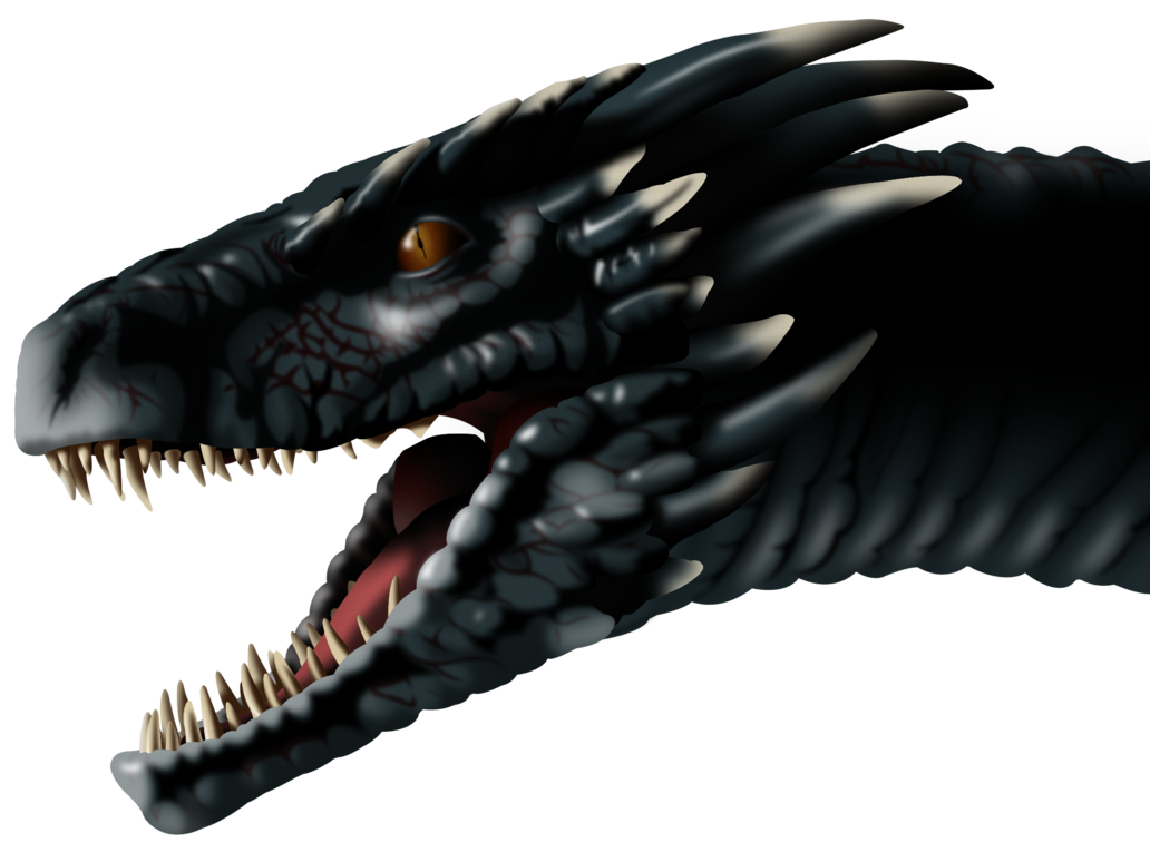 Game of thrones dragon png. Pic arts