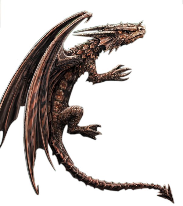 Game of thrones dragon png. Transparent image arts