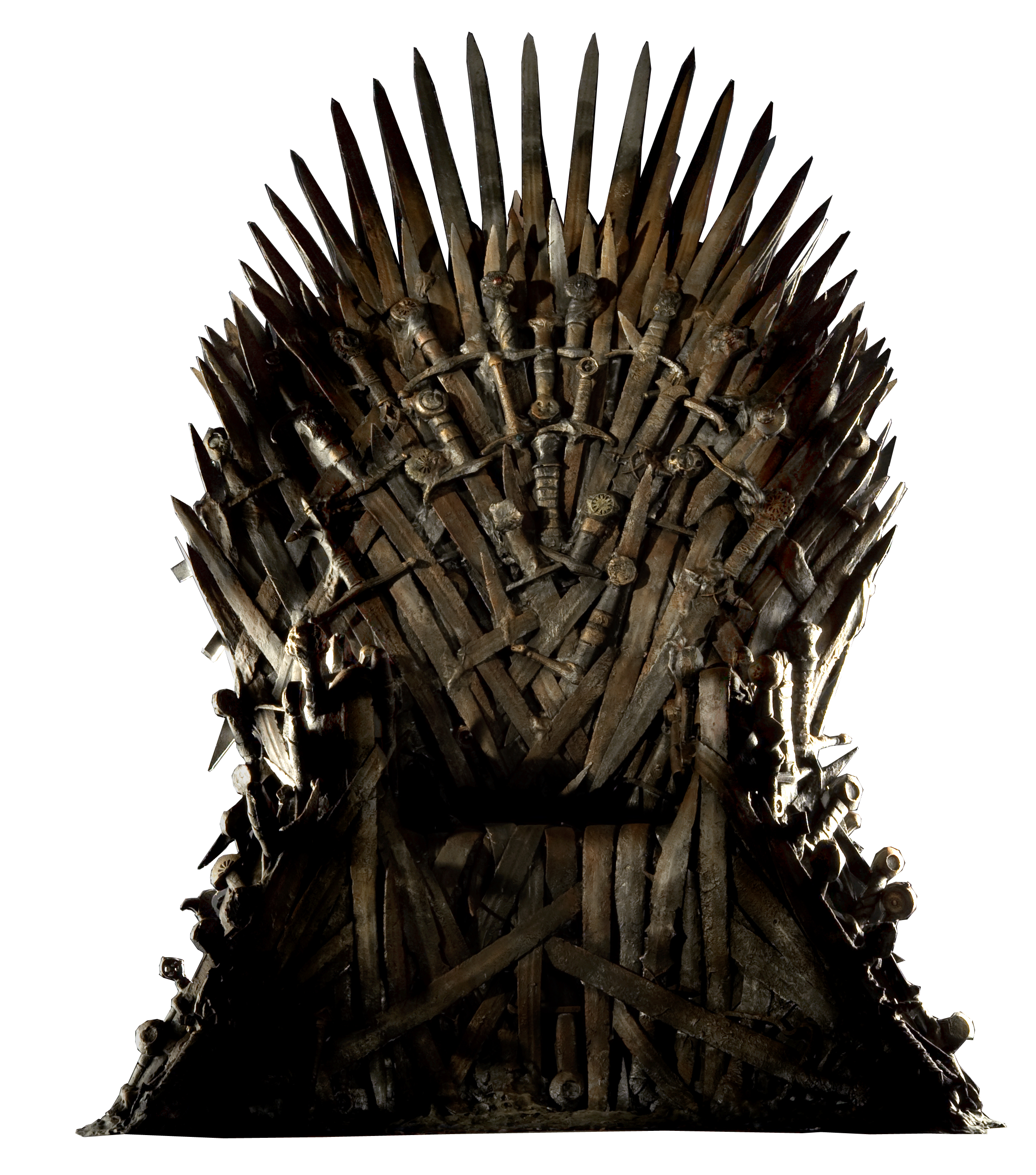 drawing chairs game thrones