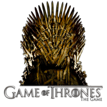 Game of thrones throne png. Picture