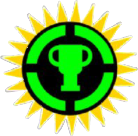 Game theory logo png. Gametheory matpat youtube gt