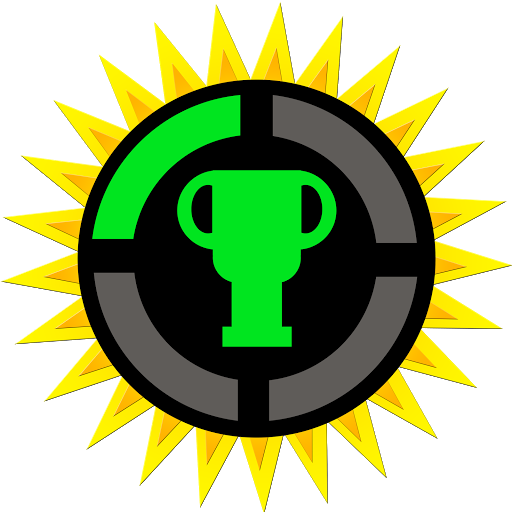 Game theory logo png. The theorists youtube gaming