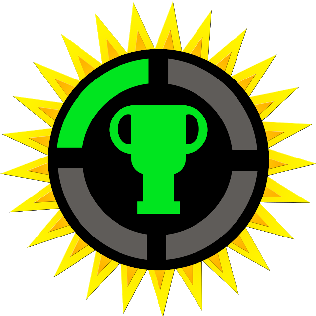 Game theory logo png. The theorists google