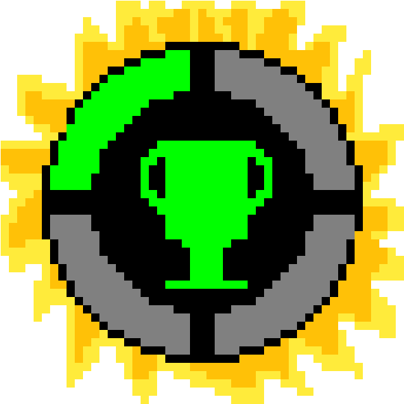 Game theory logo png. Download hd transparent x