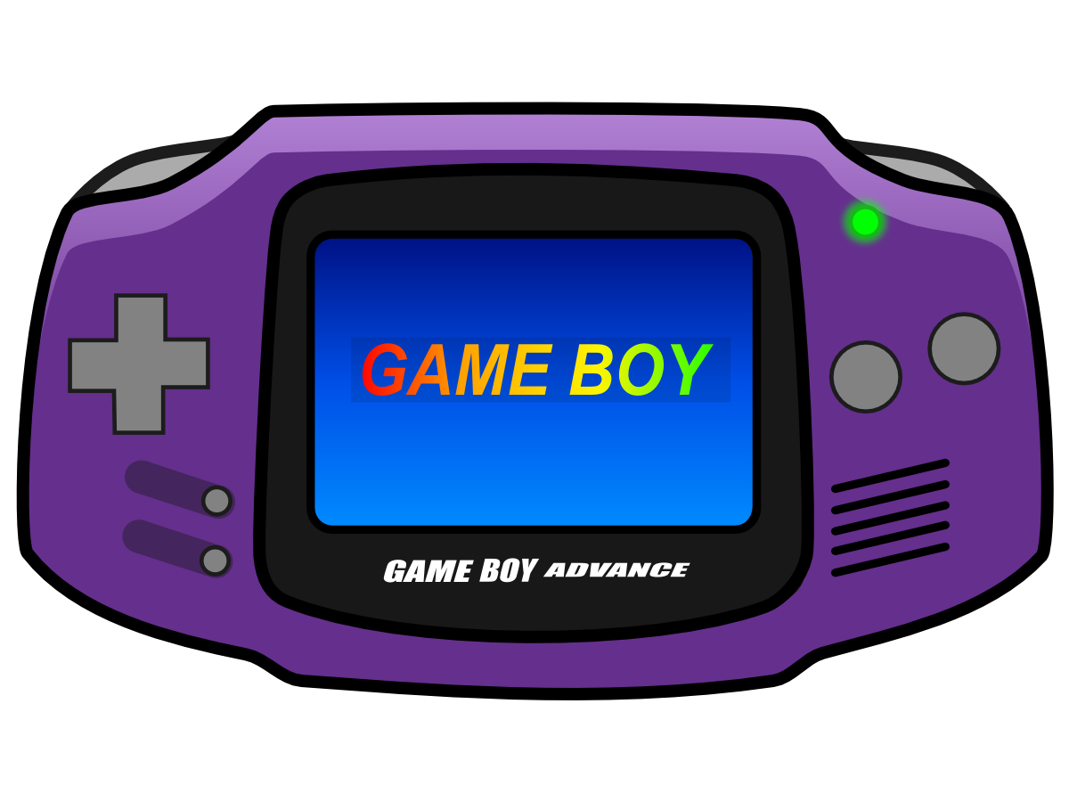 Gameboy drawing easy. Gba roms downloads dbeatbeater