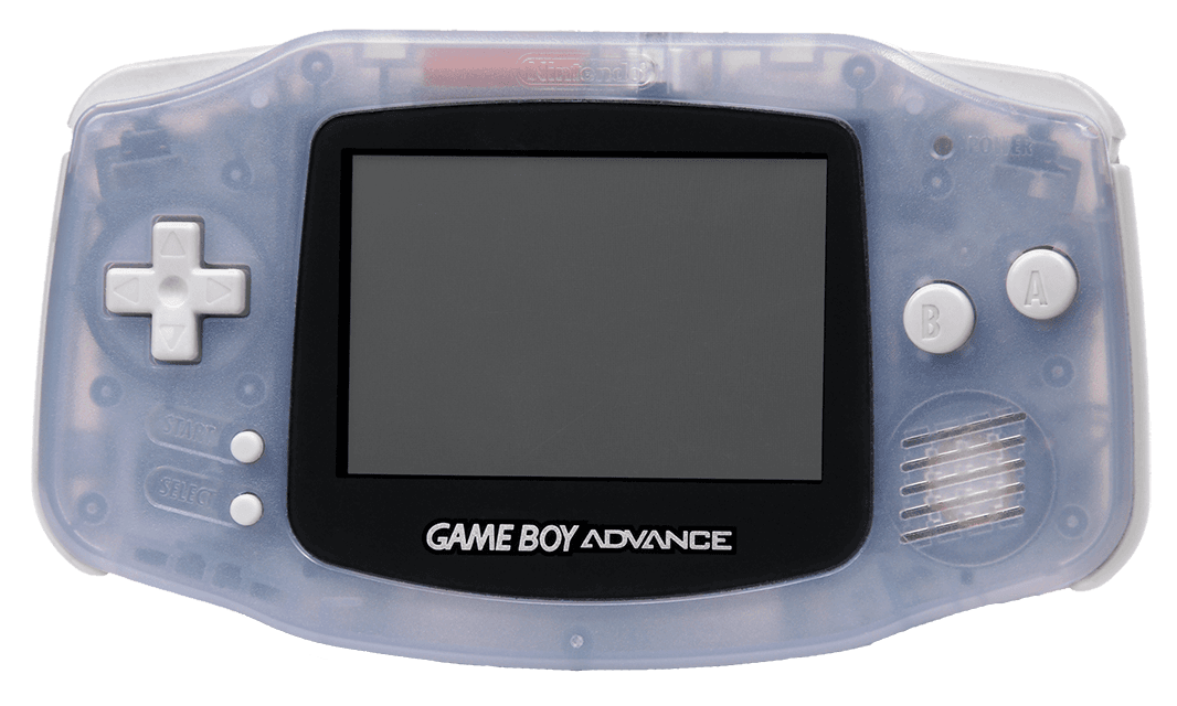 Gameboy drawing easy. Writing a game boy