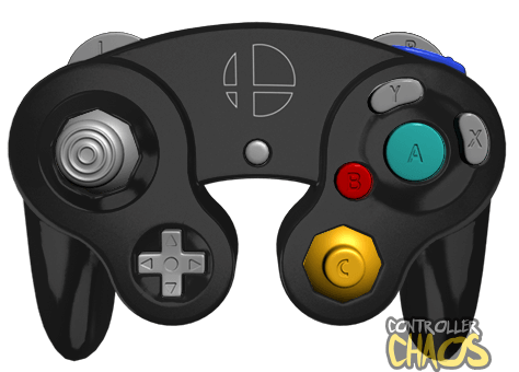 Game cube b buttons png. Build your own nintendo