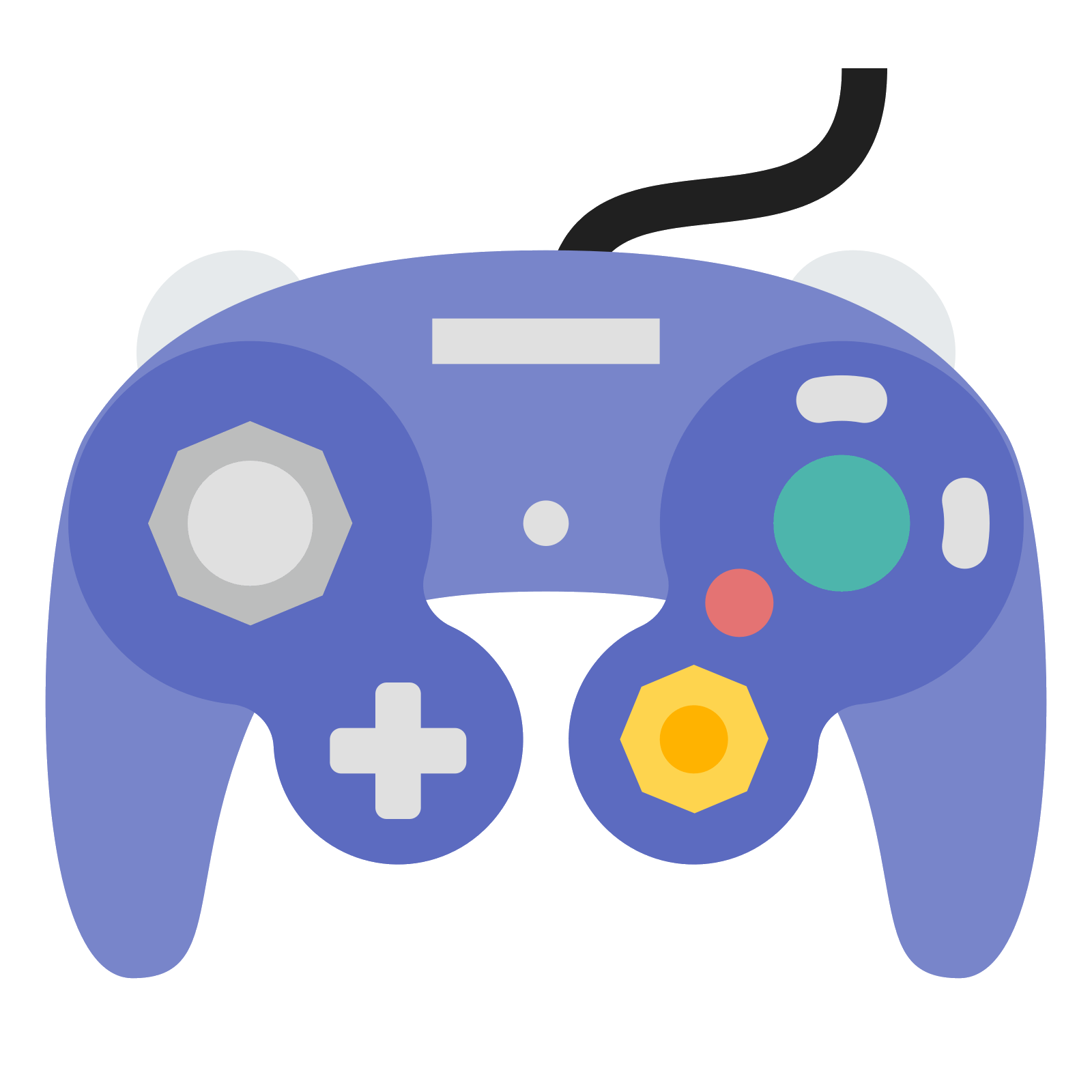 Gamecube buttons png. Controller wii u classic