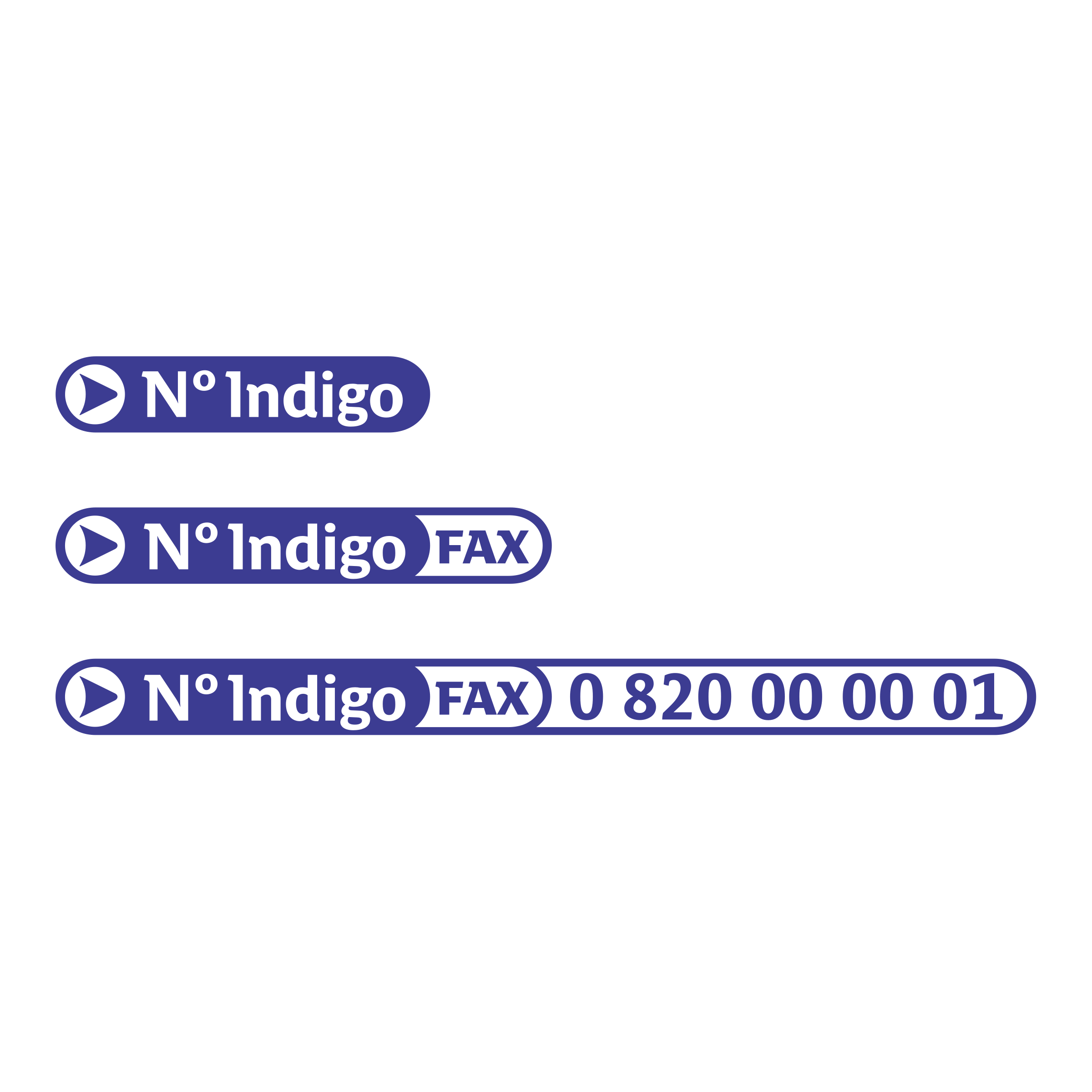 Gamecube transparent indigo. N logo png svg