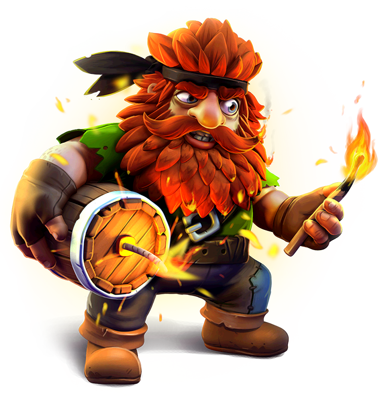 Games character png. Index of files en