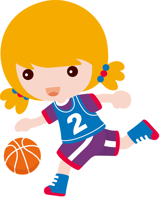 Games clipart athletic game. Pin by maryann hobbs