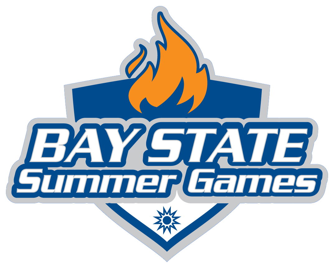 Games clipart athletic game. Summer bay state the