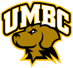 Games clipart athletic game. Welcome week umbc students