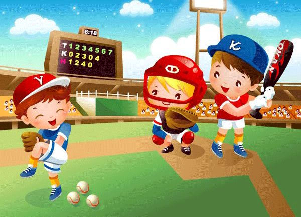 Games clipart athletic game. Best deportes images