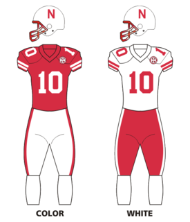 Games clipart athletic game. Nebraska cornhuskers football wikipedia