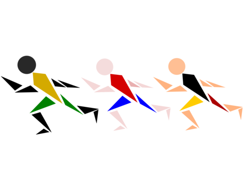 Games clipart athletics games. Special olympics world olympic