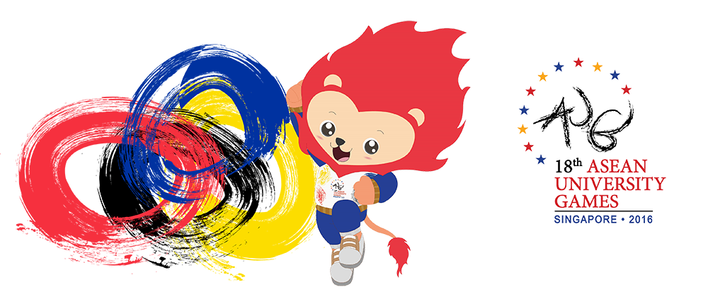 Games clipart athletics games. Asean university singapore