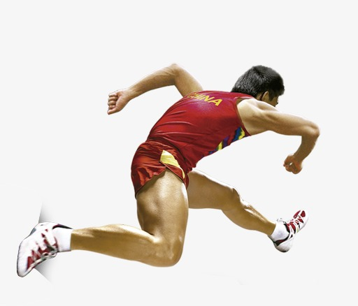 Games clipart athletics games. Athlete hurdle olympic png