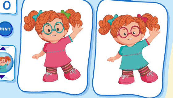 Games clipart childhood game. Online for kids play