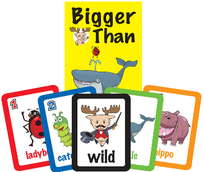 Games clipart childhood game. Bigger than card for
