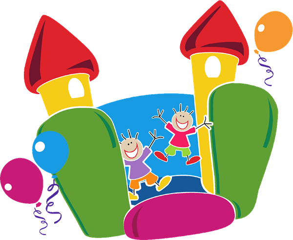 Booth clipart booth design. Free carnival games download
