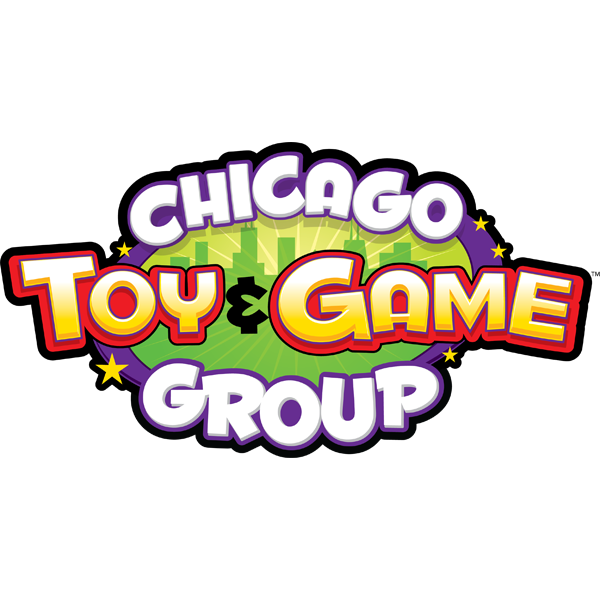 Games clipart fair game. Chitag chicago toy and