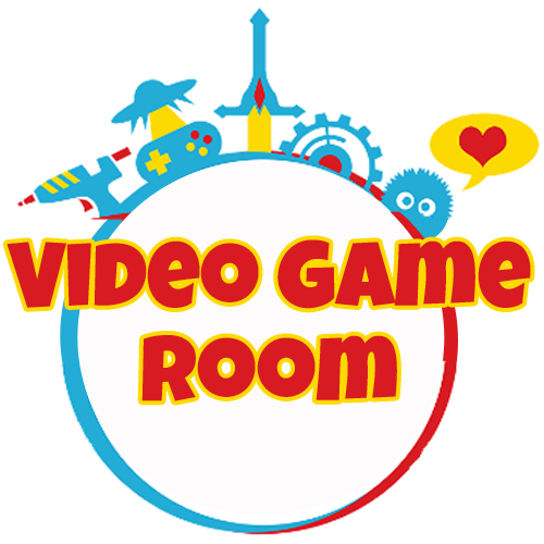 Games clipart game room. Video fangaea our will