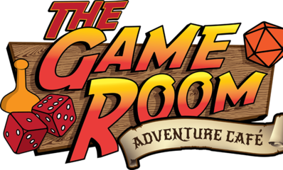 Games clipart game room. Gather grub the adventure