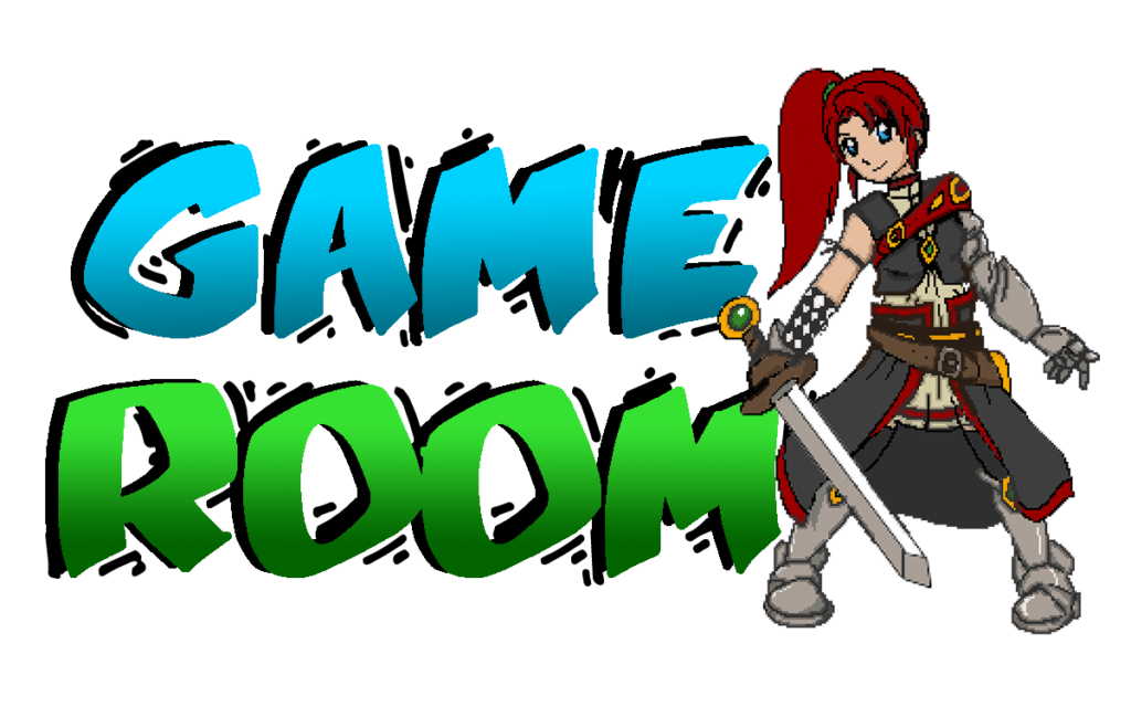 Games clipart game room. Video causeacon tournaments