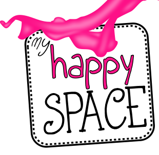 Games clipart gentleness. Craving my happy space