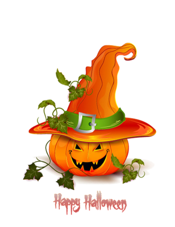 Games clipart halloween. Pinterest toddler and