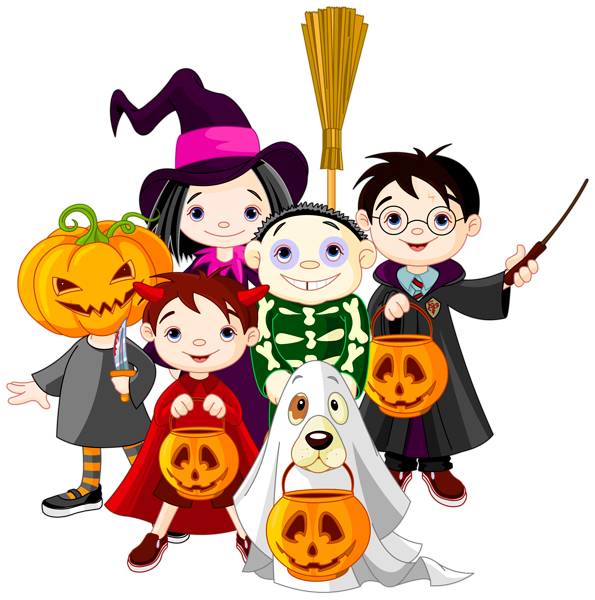 Games clipart halloween. Pin by karen schatten